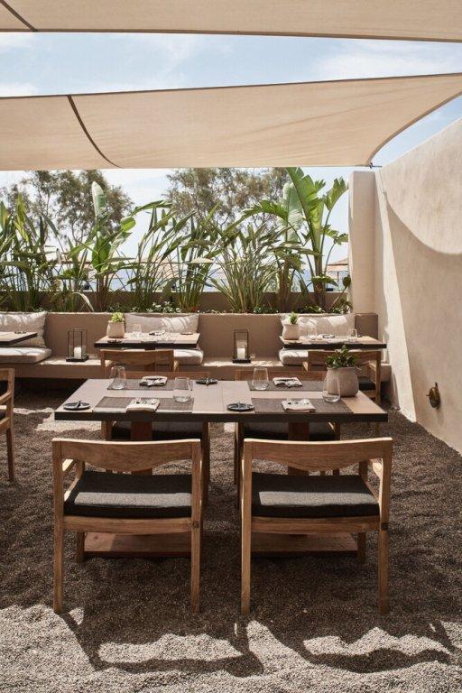 Istoria Hotel, Santorini Image 33