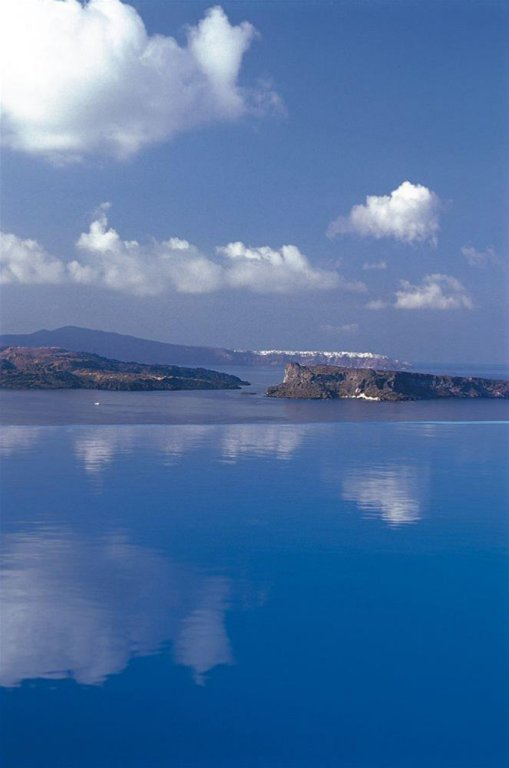 Astarte Suites, Santorini Image 17