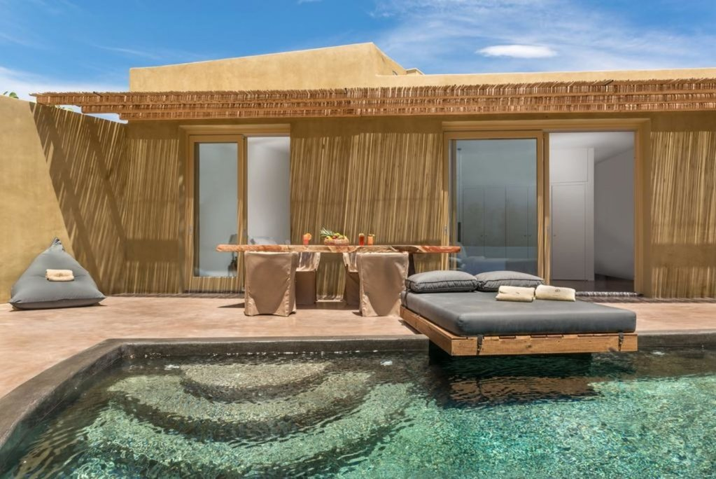 Andronis Concept Wellness Resort Image 3
