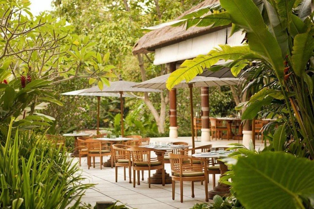 Como Uma Ubud, Bali Image 1
