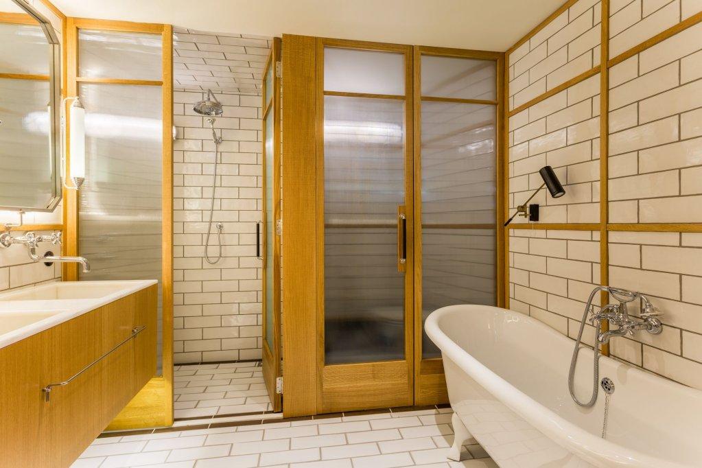 Room Mate Emir Hotel, Istanbul Image 15