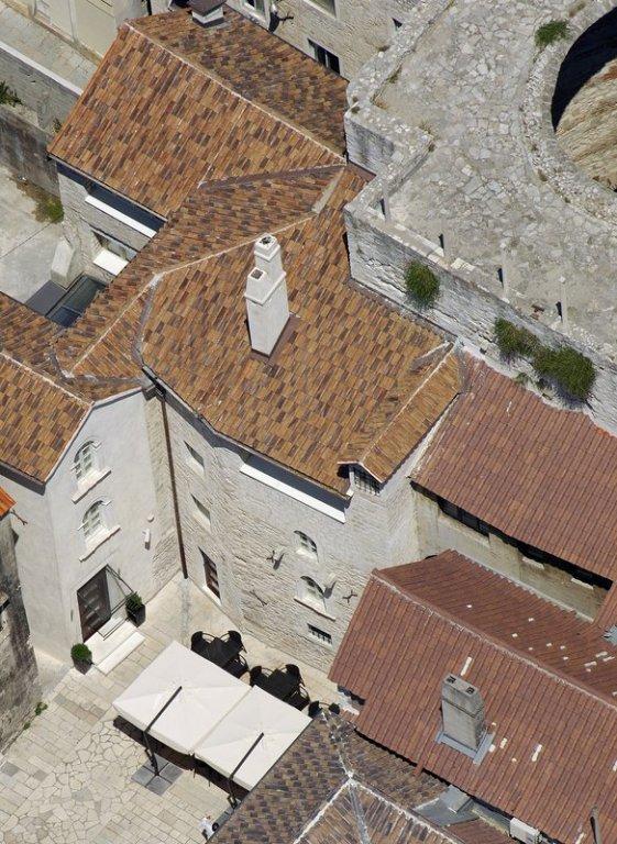 Vestibul Palace, Split Image 24