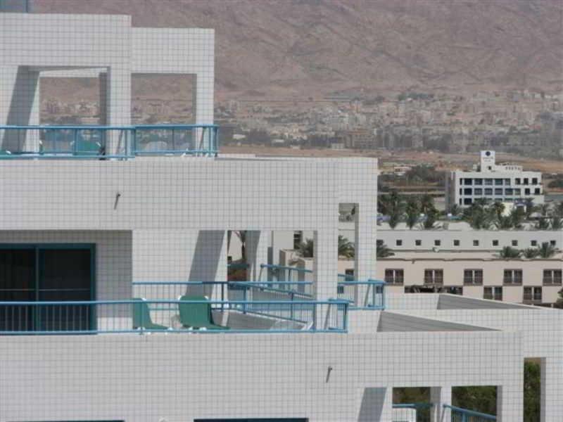 Nova Like Hotel - An Atlas Hotel, Eilat Image 4