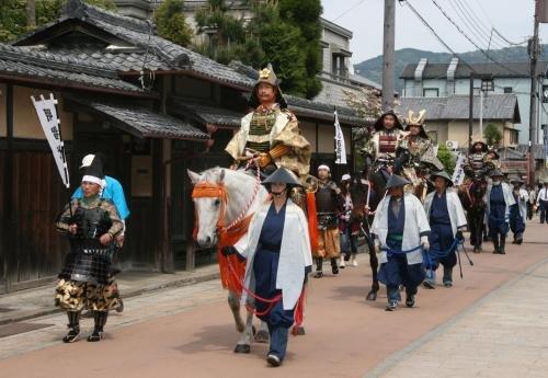 Hotel Resol Trinity Kyoto Image 36