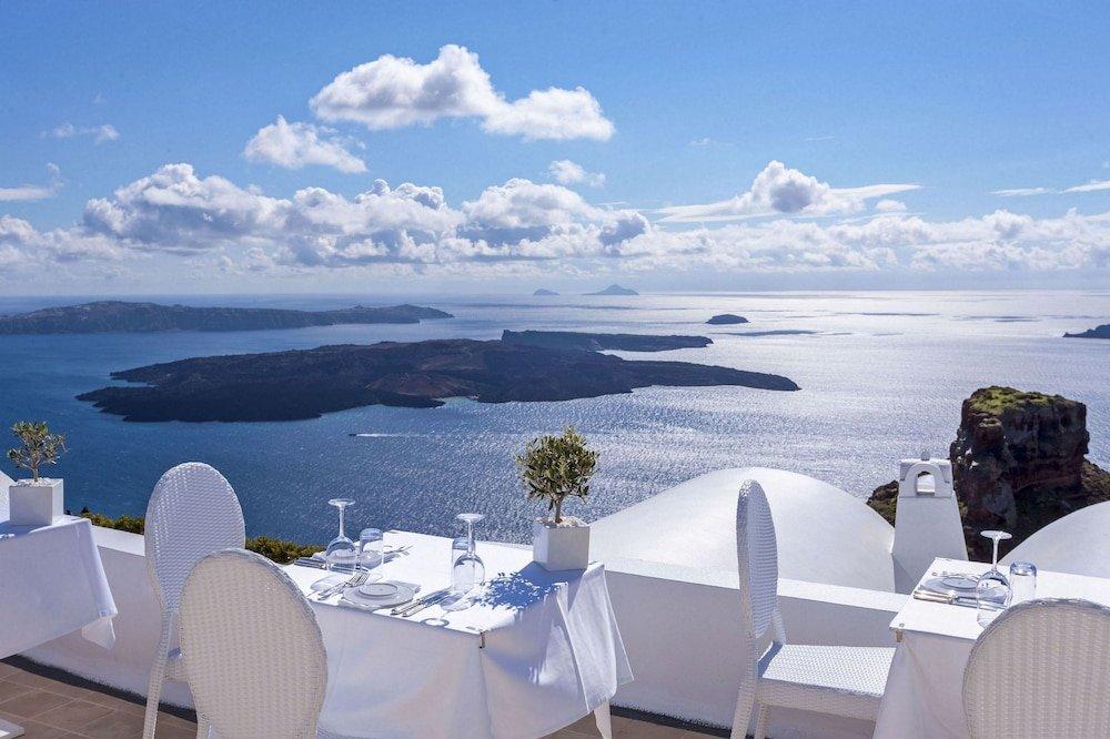 Astra Suites, Santorini Image 23