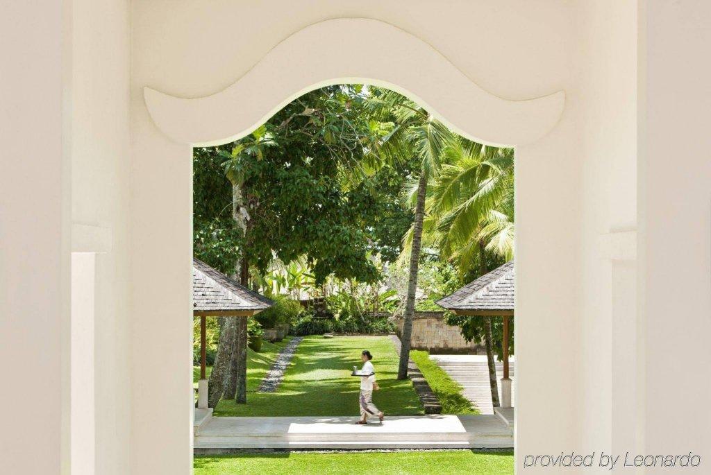 Como Shambhala Estate, Ubud, Bali Image 6