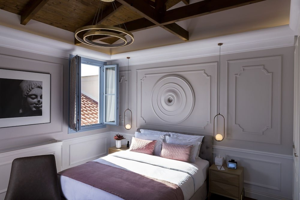 A77 Suites By Andronis, Athens Image 7