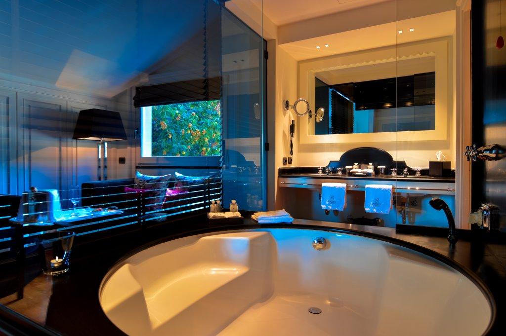Eight Hotel Portofino Image 0