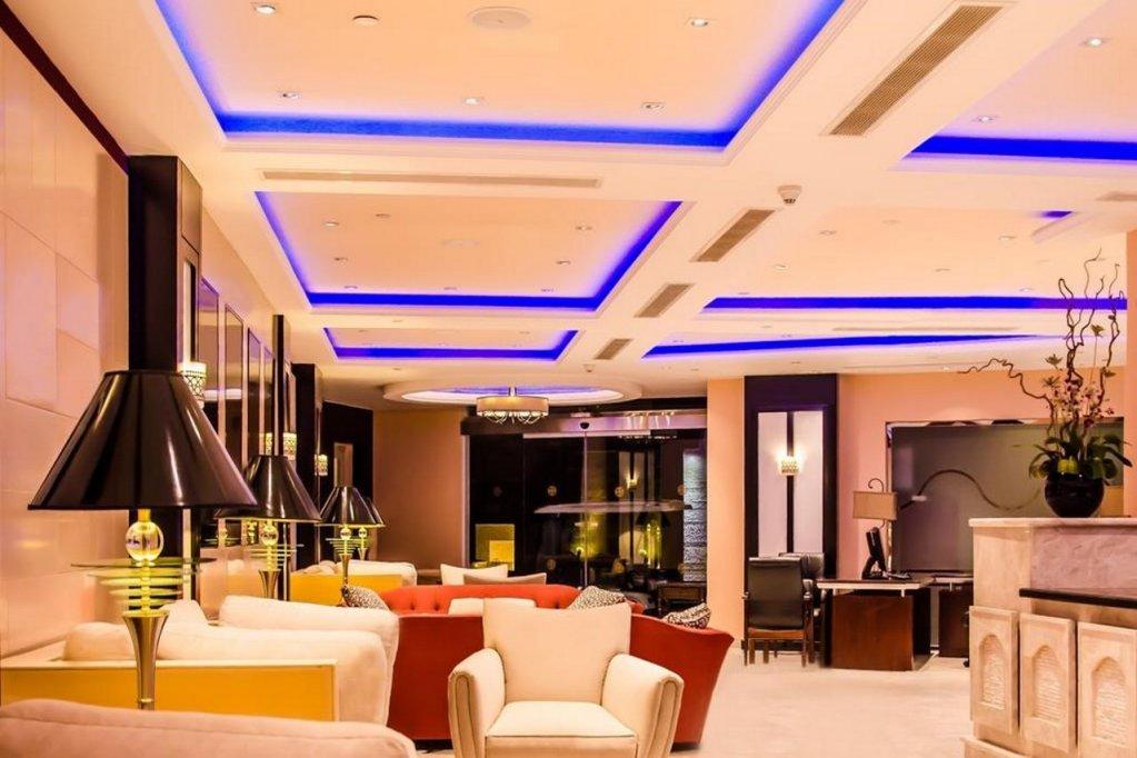 Royal Savoy Sharm El Sheikh Image 35