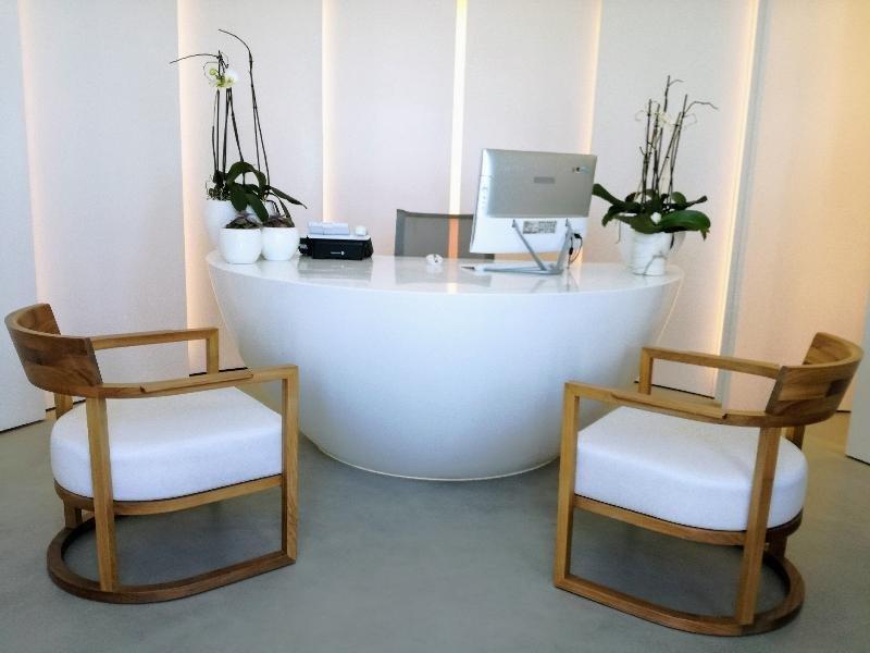 Grace Hotel Santorini, Auberge Resorts Collection Image 5