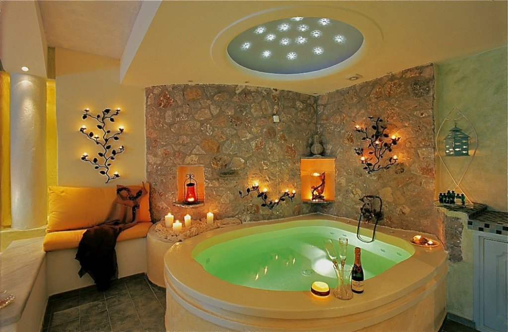 Astarte Suites, Santorini Image 27