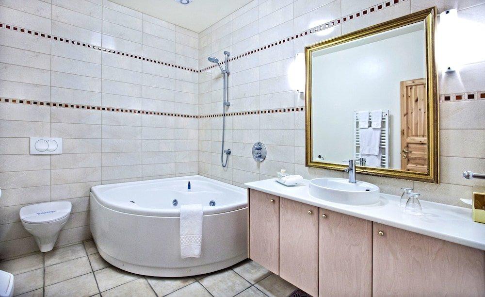 Hotel Rangá, Hella Image 41