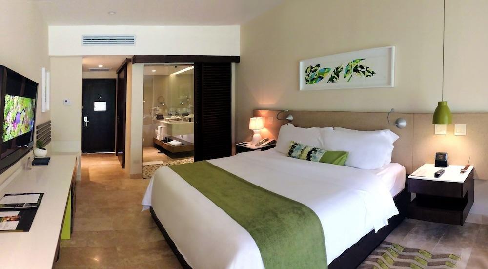 Tabacon Thermal Resort & Spa, La Fortuna Image 3