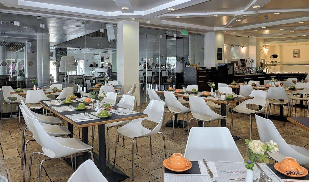 Vista Eilat Hotel Image 41