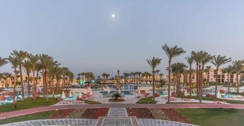 Rixos Premium Seagate Sharm El Sheikh Image 60