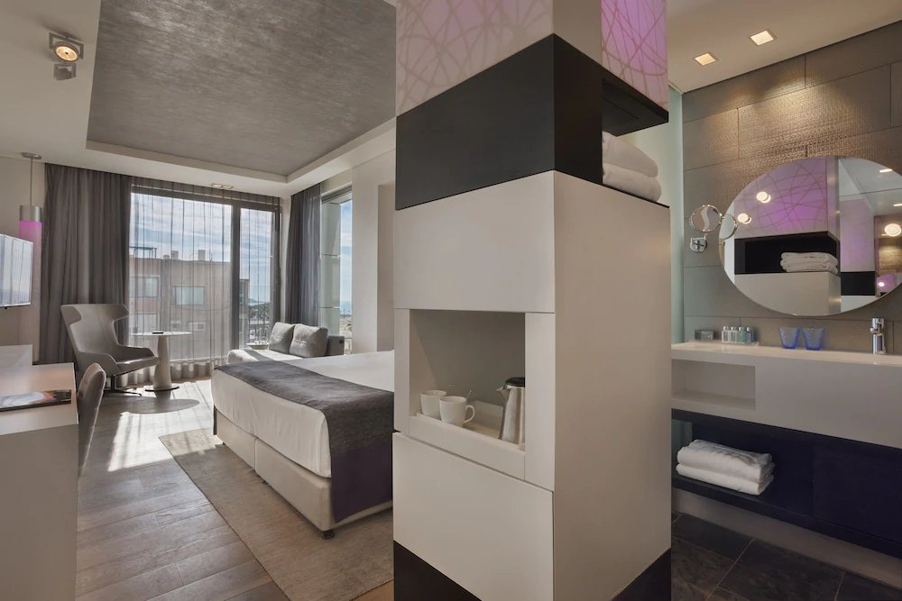 Royal Beach Hotel Tel Aviv By Isrotel Exclusive Collection Image 49