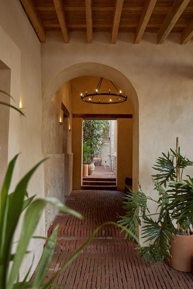 Hotel Escondido Oaxaca Image 19