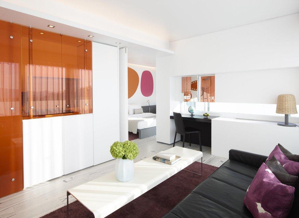 Fresh Hotel Image 25