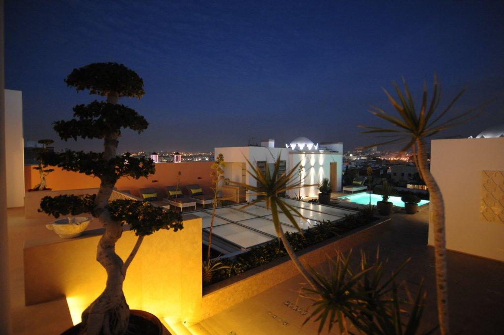 Euphoriad, Rabat Image 34