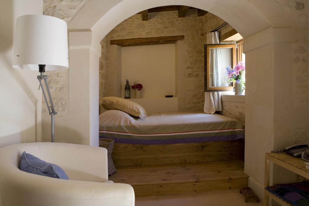 Kapsaliana Village Hotel, Rethymnon, Crete Image 22