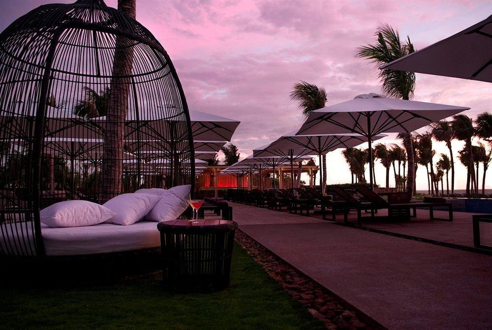 Salinda Resort Phu Quoc Island Image 25