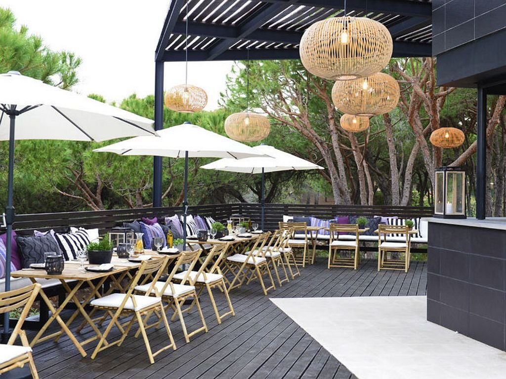Praia Verde Boutique Hotel - Design Hotels, Altura Image 25