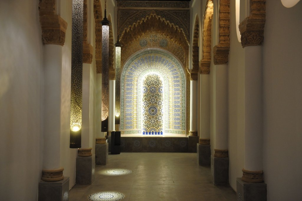 Euphoriad, Rabat Image 25
