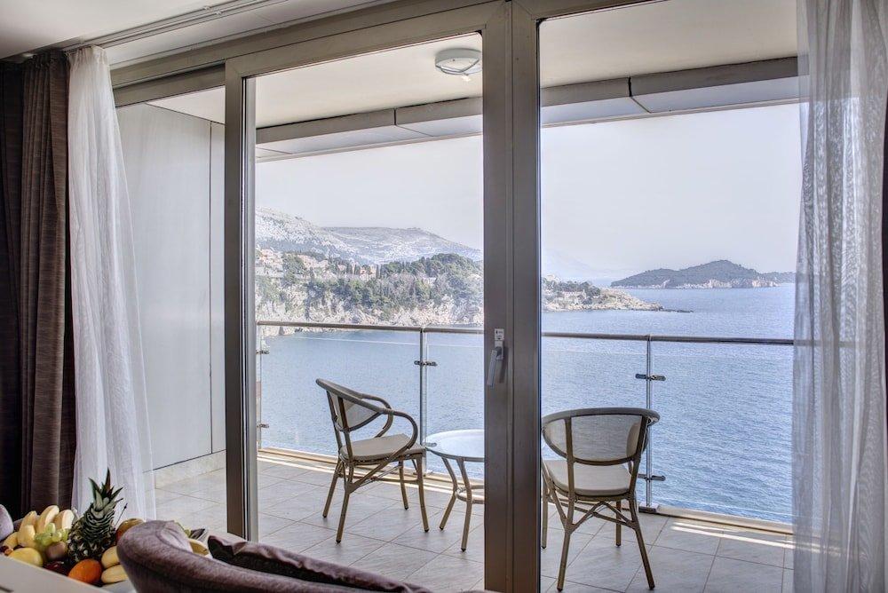 Rixos Premium Dubrovnik Image 7