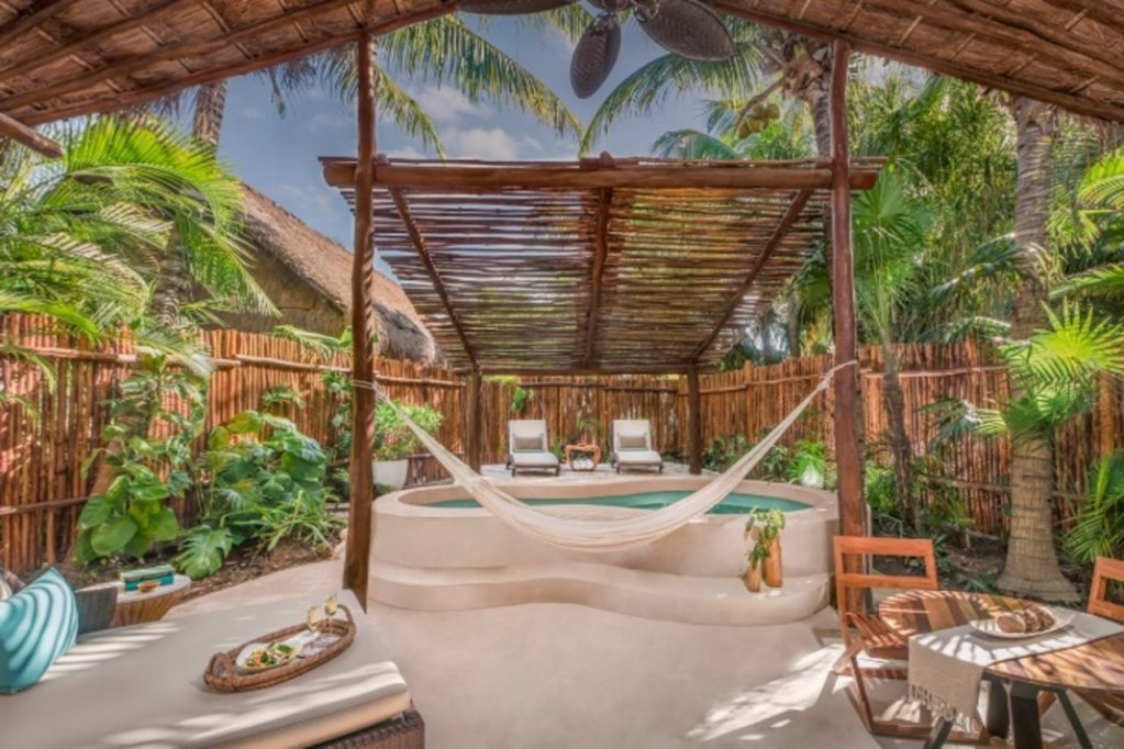 Viceroy Riviera Maya, Playa Del Carmen Image 37