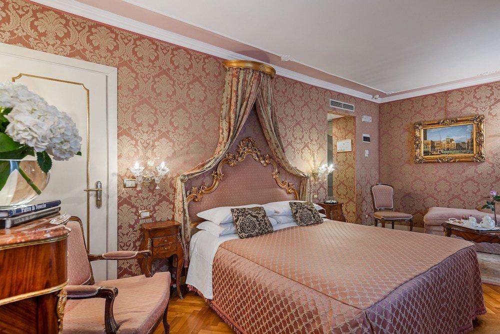 Hotel Antico Doge - A Member Of Elizabeth Hotel Group, Venice Image 4