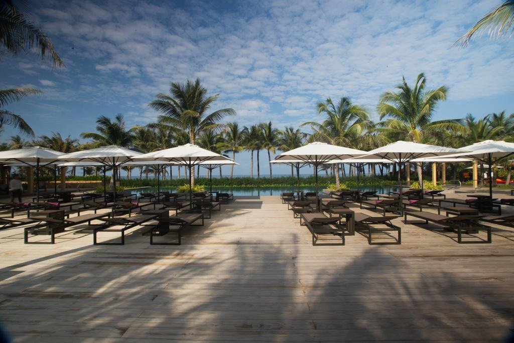 Salinda Resort Phu Quoc Island Image 15