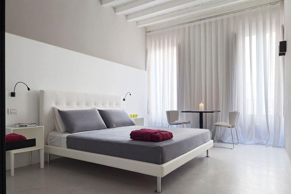 Casa De' Coronari, Rome Image 4
