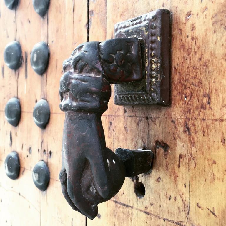 Riad Goloboy,  Marrakech Image 11