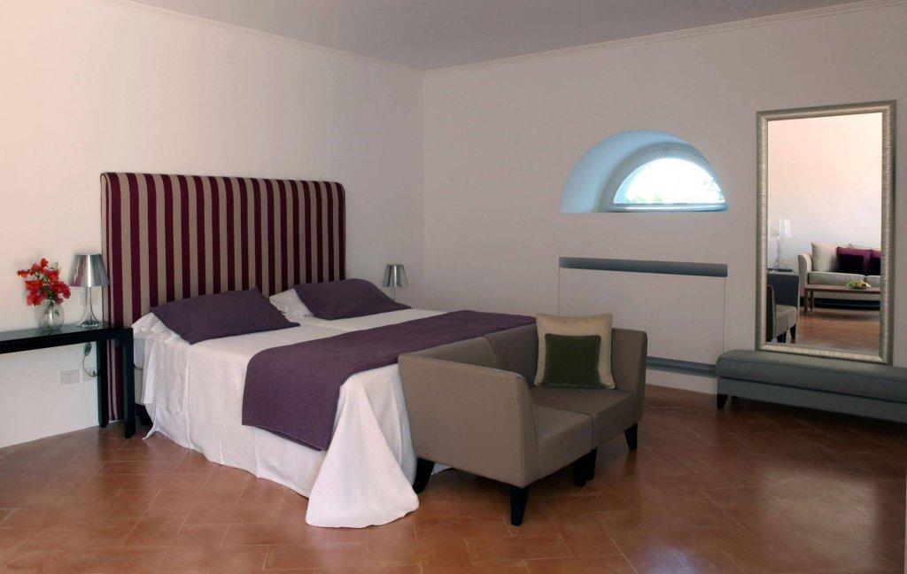 Villa Paola, Vibo Image 6