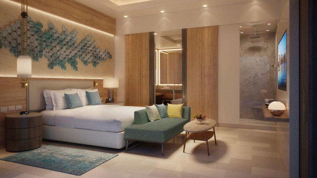 Haven Riviera Cancun Resort & Spa Image 19