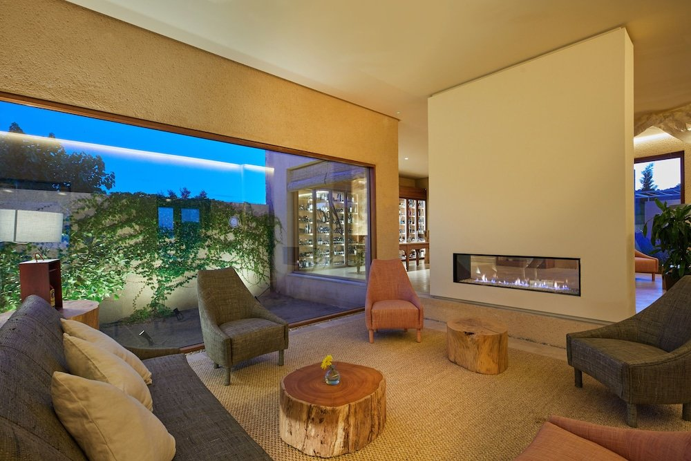 Hotel Pleta De Mar By Nature, Canyamel, Mallorca Image 3