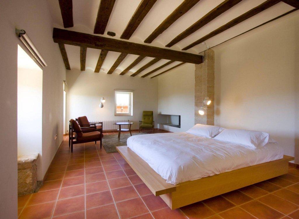 Consolacion, Teruel Image 1