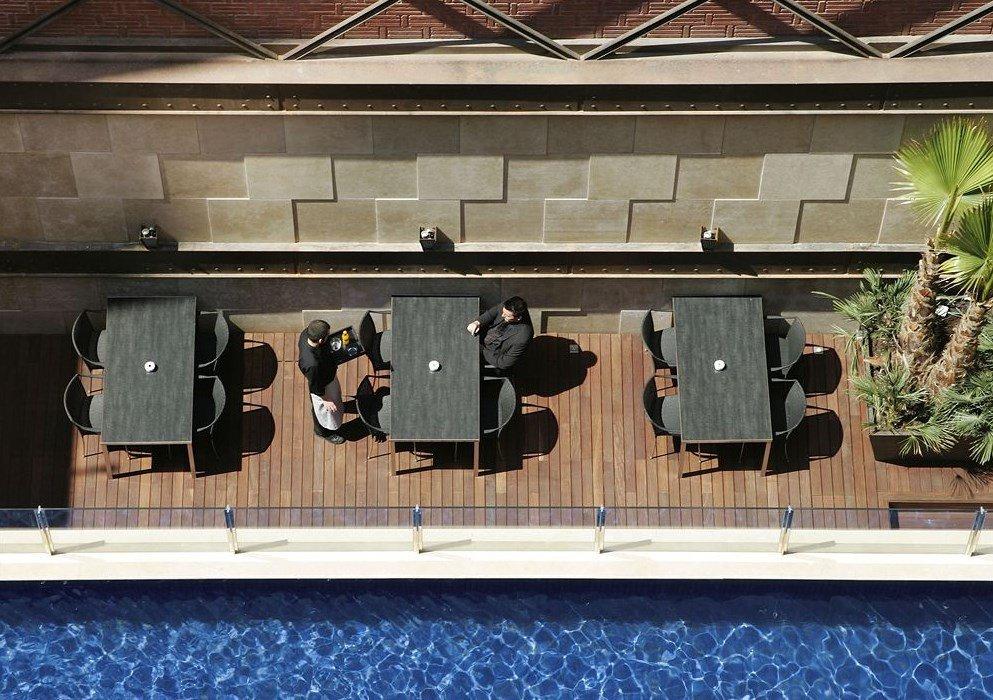 Granados 83, Barcelona Image 1