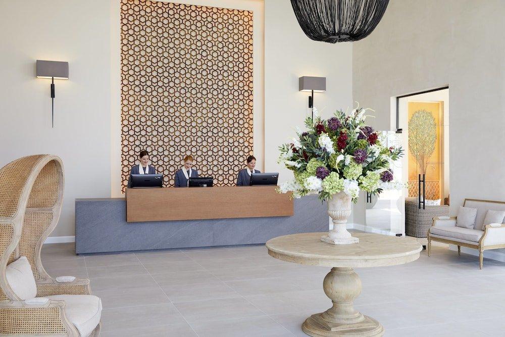 Marbella Nido Suite Hotel & Villa, Acharavi, Corfu Image 26