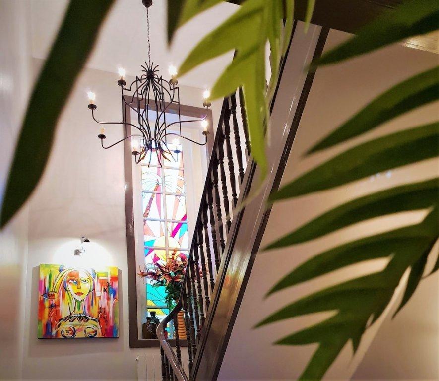 Quinta Da Palmeira - Country House Retreat & Spa, Arganil Image 17