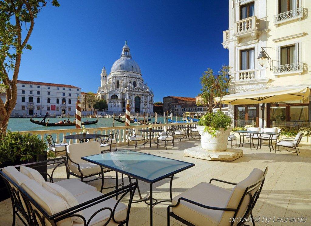 The St. Regis Venice Image 1