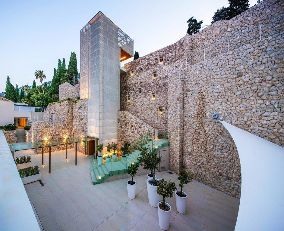 Villa Dubrovnik Image 6