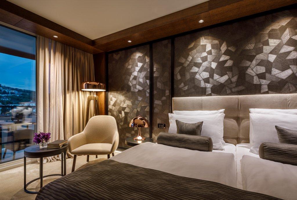 Remisens Premium Hotel Ambasador, Opatija Image 5