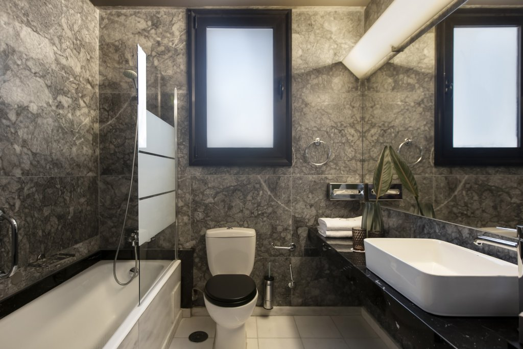 Brown Acropol By Brown Hotels Athens Image 30
