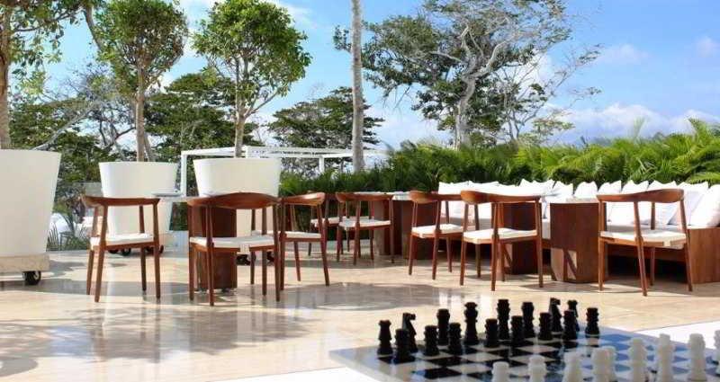 Encanto Acapulco Image 21