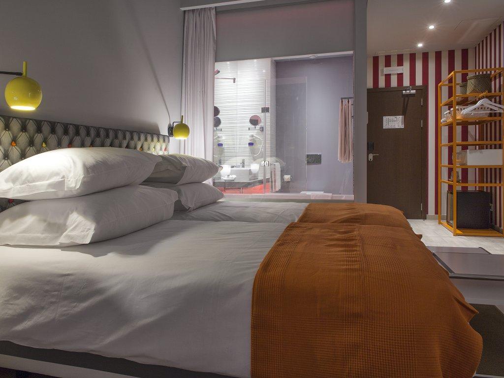 Pestana Alvor South Beach All-suite Hotel, Alvor Image 7
