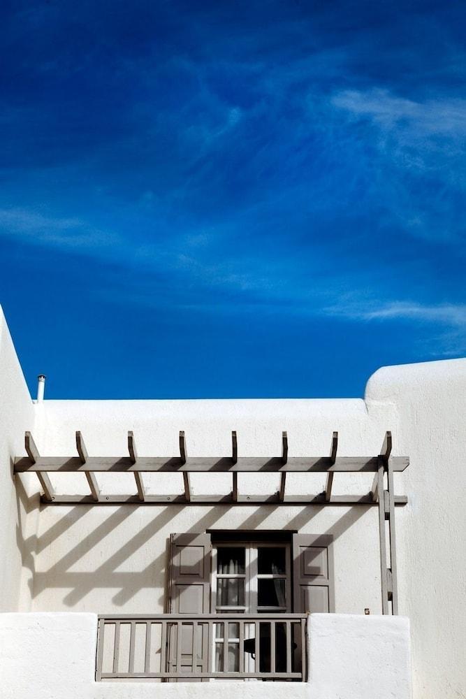 San Giorgio, Mykonos Image 11