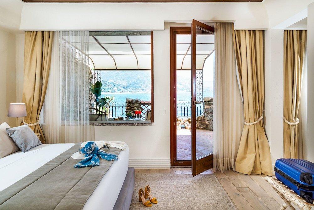 Voi Grand Hotel Atlantis Bay, Taormina Image 9