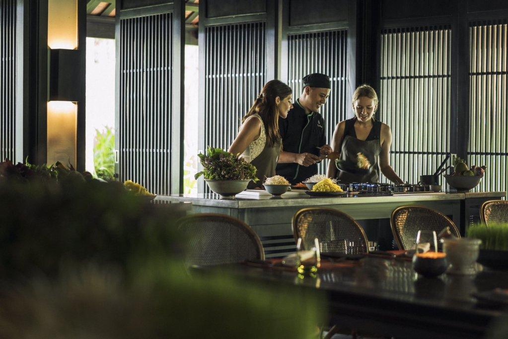 Four Seasons Resort The Nam Hai, Hoi An Image 7