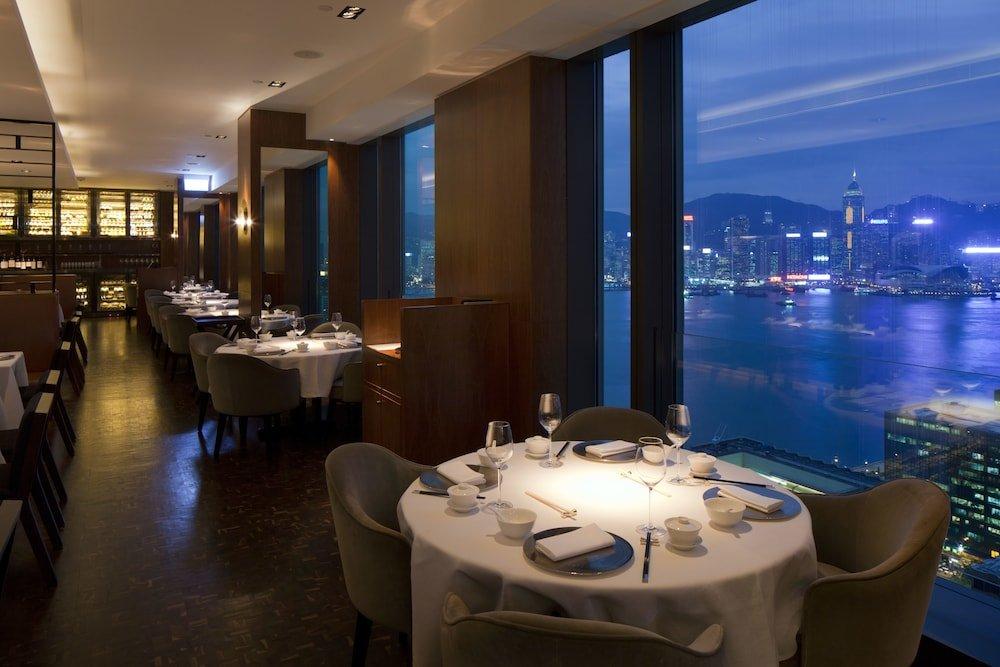 Hotel Icon, Hong Kong Image 27